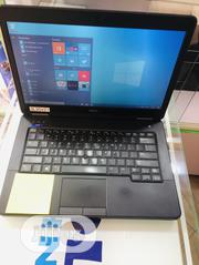 Laptop Dell Latitude E5440 4GB Intel Core I5 HDD 500GB | Laptops & Computers for sale in Kwara State, Ilorin West