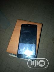 Infinix Note 4 Pro 32 GB Blue | Mobile Phones for sale in Ondo State, Akure