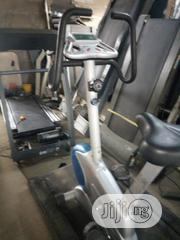 Stationary Bike, Exercise Bike | Sports Equipment for sale in Abuja (FCT) State, Gwagwalada