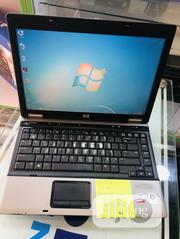 Laptop HP Compaq 6530b 3GB Intel Core 2 Duo HDD 320GB | Laptops & Computers for sale in Kwara State, Ilorin West