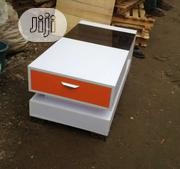 Center Table | Furniture for sale in Lagos State