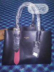 Classy Leather Bag For My Classy Ladies. | Bags for sale in Edo State, Benin City