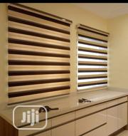 Day And Night Blinds | Home Accessories for sale in Lagos State, Lagos Island