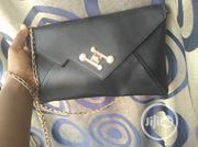 Clutch Bag for Any Occasion | Bags for sale in Edo State, Benin City