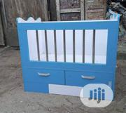 Modern Baby Cot | Children's Furniture for sale in Lagos State, Lagos Island
