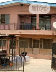 House for Sale   Houses & Apartments For Sale for sale in Lagos State, Ipaja