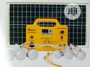 Solar Kit And Radio | Solar Energy for sale in Lagos State, Ojo