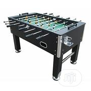Table Soccer | Sports Equipment for sale in Abuja (FCT) State, Garki 1