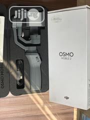 Osmo Mobile 2 | Accessories for Mobile Phones & Tablets for sale in Lagos State, Lagos Island
