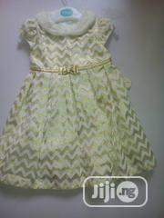Baby Girl Ball Gown | Children's Clothing for sale in Lagos State, Lagos Island