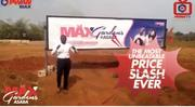 Affordable Land for Sale   Land & Plots For Sale for sale in Delta State, Oshimili North
