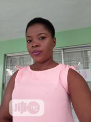 Cleaner Or Housekeeping | Housekeeping & Cleaning CVs for sale in Lagos State, Lagos Island