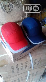 Safety Cap | Safety Equipment for sale in Lagos State, Lagos Island