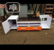 TV Console | Furniture for sale in Lagos State, Lagos Island