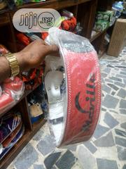 Original Weight Lifting Belt | Sports Equipment for sale in Lagos State, Lekki Phase 1