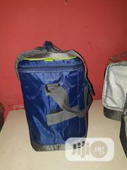Cooler Bags   Kitchen & Dining for sale in Lagos State, Lagos Island