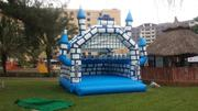 Bouncing Castle And Kiddies Party | Party, Catering & Event Services for sale in Lagos State, Lagos Island