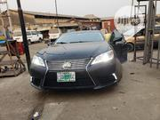 Upgrade Your ES350 2008 To 2013 | Automotive Services for sale in Lagos State, Mushin