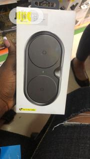 Wireless Charging Stations for iPhones | Accessories for Mobile Phones & Tablets for sale in Lagos State, Ikeja
