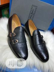 Josh Fashion World | Shoes for sale in Abuja (FCT) State, Garki 1