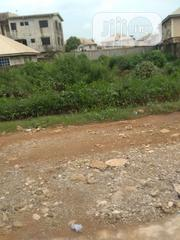 Half Plot of Land at Burcknor Erejuwa With Receipt and Survey | Land & Plots For Sale for sale in Lagos State, Oshodi-Isolo