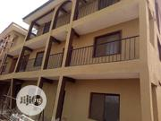 Room Self Containe | Houses & Apartments For Rent for sale in Lagos State, Kosofe