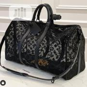 High Quality Louis Vuitton Bag | Bags for sale in Lagos State, Lagos Island