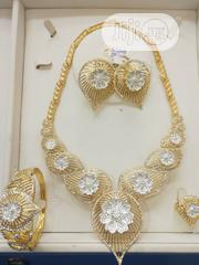 Owambe Crafted Necklace | Jewelry for sale in Lagos State, Lagos Mainland