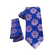 Vintage Tie | Clothing Accessories for sale in Lagos State, Lagos Island