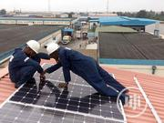 Solar Inverter Installation at Low Cost | Building & Trades Services for sale in Lagos State, Lagos Mainland