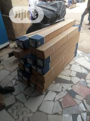1.5 Groundfos Solar Water Pump | Solar Energy for sale in Lagos State, Ojo