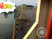**FOR HIRE* 2000mt Dump Barge Available For Lease | Watercraft & Boats for sale in Lagos State, Ikeja