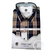 Men's Shirt | Clothing for sale in Lagos State, Lagos Island