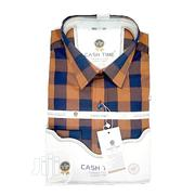 Men's Shirt   Clothing for sale in Lagos State, Lagos Island