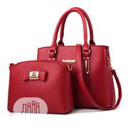 2in1 Women Bag | Bags for sale in Lagos State, Ajah