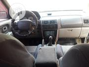 Mitsubishi SpaceRunner 1999 Black | Cars for sale in Oyo State, Oluyole