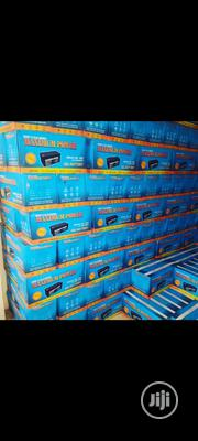 200ahs 12v Maximum Power Battery | Electrical Equipment for sale in Lagos State, Ojo