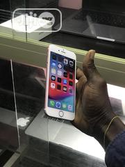 Apple iPhone 6s 64 GB Gold | Mobile Phones for sale in Lagos State