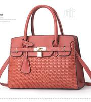 Fashion Handbags for Women | Bags for sale in Lagos State, Ajah