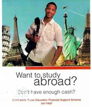 Funding Support for UK Study Visa | Travel Agents & Tours for sale in Lagos State, Lagos Island