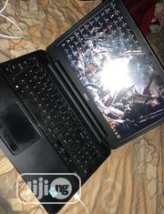 Laptop Dell Inspiron 15 3521 8GB Intel Core i3 HDD 1T   Laptops & Computers for sale in Akwa Ibom State, Uyo