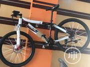 Sports Bicycle | Sports Equipment for sale in Lagos State, Lagos Mainland