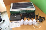 Solar Home Kit | Solar Energy for sale in Ogun State, Obafemi-Owode