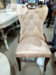 Royal Dining Chair | Furniture for sale in Lagos State, Ojo