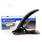 Buy Your Kangaroo Stapler And Punch   Stationery for sale in Lagos State, Lagos Island