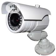 Teso Tech CCTV Installation In Nigeria | Building & Trades Services for sale in Lagos State, Ajah