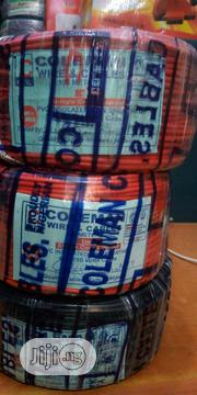 1mm Coleman Cable | Electrical Equipment for sale in Lagos State, Ojo