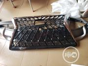 Buy Your Gx460 Front Grille 2019 | Vehicle Parts & Accessories for sale in Lagos State, Mushin