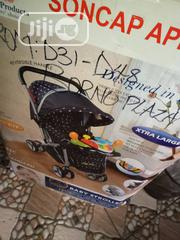 Brand New Baby Stroller | Prams & Strollers for sale in Lagos State, Amuwo-Odofin