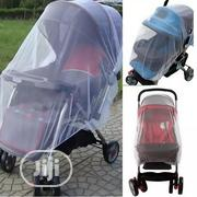 Baby Stroller Pushchair | Prams & Strollers for sale in Lagos State, Isolo